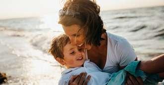 Horoscopul maternității: Descoperă ce tip de mame sunt zodiile