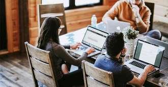 Cifra destinului la locul de munca: cum trebuie sa te comporti cu seful?(2)