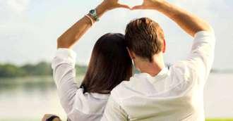 Secretele celor 5 tipuri de relații pe care poți să le experimentezi în viață