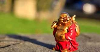 Toamna aceasta se anunță succese financiare pentru 3 zodii chinezești