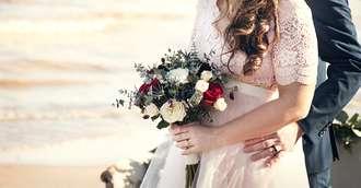 Mai este vorba despre tradiție la nunțile moderne?