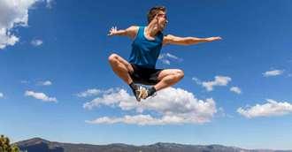 Cum să devii un ambițios fără pereche dacă ești leneș