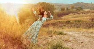 Mercur retrograd în Săgetător pentru VĂRSĂTOR: veți avea parte de revelații