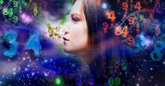 Cum să te folosești de vectorul puterii în Numerologie