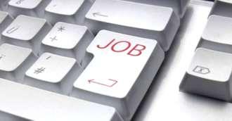 Venus retrograd pentru VĂRSĂTOR: reorientare profesională, noi oferte de muncă