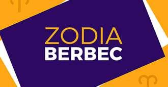 Zodia Berbec și postul Paștelui 2017