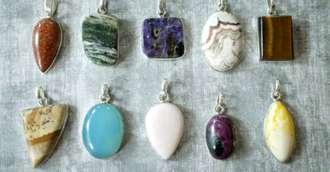 Găsește-ți piatra norocoasă după zodia chinezească!