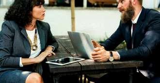 Iată cu cine să faci afaceri! - Zodiac Chinezesc Șobolan