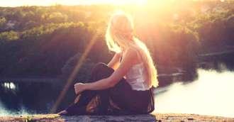 Zodiile și frumuseţea. Știi care e atuul tău în beauty? (II)