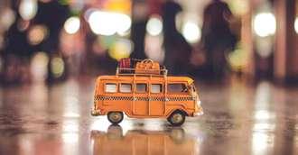 Zodiac de călătorii de vis: alege locurile și partenerii potriviți când pleci într-o călătorie