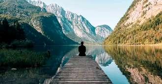 Scapă de singurătate - sfaturi pentru zodiile de Apă