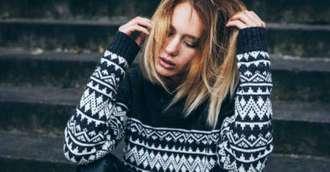 Cum să faci față stresului? Cele mai potrivite metode de a scăpa de stres