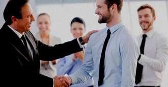 Cum să te înțelegi cu șeful? Află cum să te pui bine cu el după tipul de personalitate