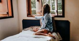 Descoperă ce obiceiuri au zodiile dimineața, când se trezesc