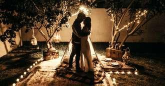 Horoscopul cuplurilor: Cât de mult reziști într-o relație în funcție de zodie