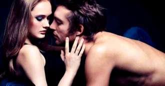 Zodii care isi doresc amor salbatic sau iubire platonica. Unde te incadrezi?