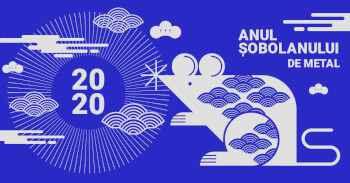 Horoscop chinezesc 2020 anul Șobolanului