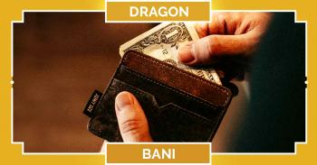 Zodiac chinezesc 2020, Horoscop 2020 Dragon bani, carieră și afaceri