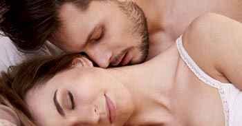 Horoscop Amoros Berbec. Cum seduci o femeie Berbec și ce vrea bărbatul Berbec în pat