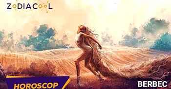 Horoscop Berbec 2019. Previziuni complete în horoscop BERBEC 2019