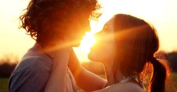 Horoscop dragoste Fecioară 2020, calm și discuții deschise