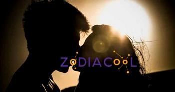 Horoscop 2020: Leu horoscop Dragoste. Leu 2020