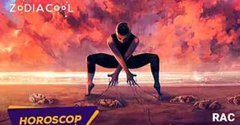 Horoscop Rac 2019. Previziuni complete in horoscop RAC 2019