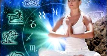 Horoscop 2020 zodia Scorpion pe partea de sănătate și vitalitate