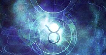 Horoscop Taur sănătate. Principalele problemele de sănătate în 2020