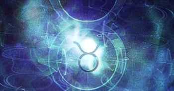 Horoscop TAUR SANATATE. Principalele problemele de sanatate în 2019
