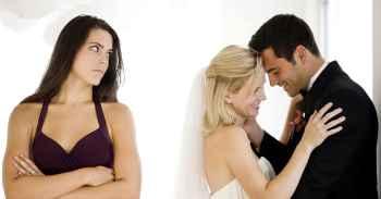 SCORPIONUL în dragoste și relații, după horoscop Scorpion DRAGOSTE