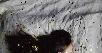 Timpul în astrologia Stelelor Zburatoare