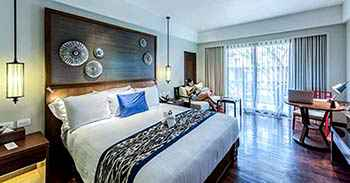 Aranjarea patului în Dormitor Feng Shui