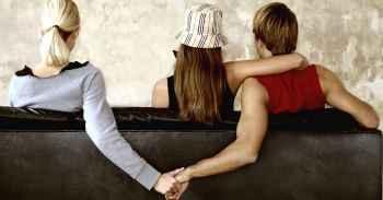 CAPRICORN dragoste și relații, după horoscop Capricorn DRAGOSTE