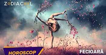 Horoscop Fecioara 2019. Previziuni complete în horoscop FECIOARA 2019