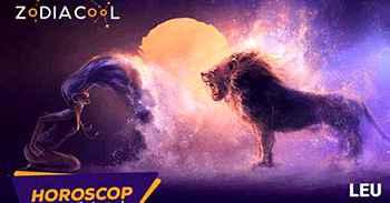 Horoscop Leu 2019. Previziuni complete și planuri în horoscop LEU 2019