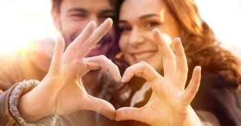 TAUR dragoste și relații, după horoscop Taur DRAGOSTE, cum cucerești un Taur