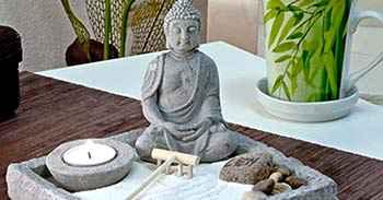 Feng Shui tradițional