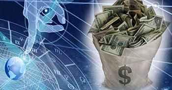 Bani, carieră și meserii potrivite pentru zodia BERBEC, după horoscop BANI
