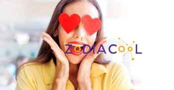 Horoscop 2019 CAPRICORN DRAGOSTE, iubire și copii, viață personală