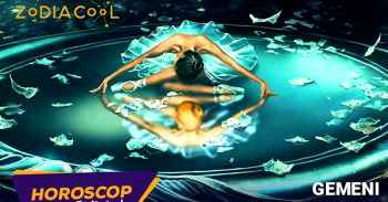 Horoscop Gemeni 2019. Previziuni complete în horoscop GEMENI 2019