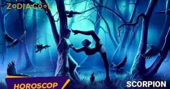Horoscop Scorpion 2019. Previziuni complete în horoscop Scorpion 2019