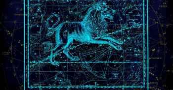 LEU. Zodia Leu femeia și barbatul Leu în zodiac